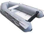 Выбор лодки ПВХ. Виды лодок