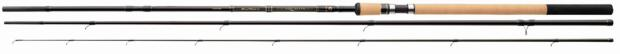 Матчевое удилище Daiwa Aqualite Power Match Rod 390