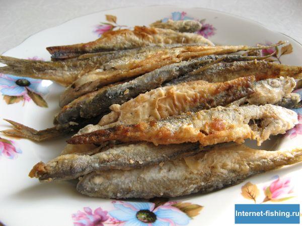 как делать прикормку для рыбы