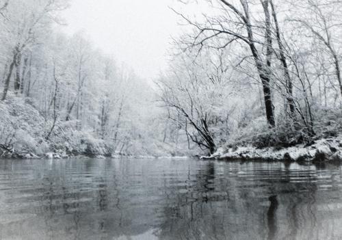 прикорм на плотву зимой видео