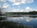Угра: историческая река